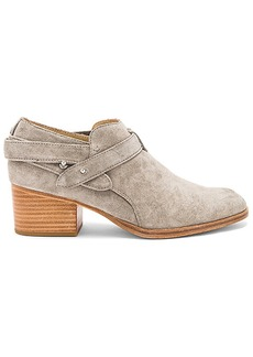 Rag & Bone Harley Bootie in Gray. - size 36.5 (also in 36,37,37.5,38,38.5,39,40)