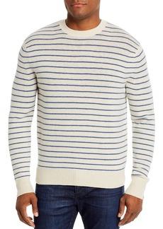 rag & bone Harlow Striped Sweater