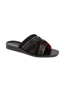 rag & bone Hartley Flat (Women)