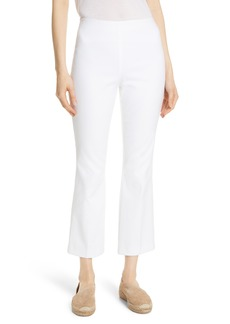 rag & bone Hina High Waist Ankle Jeans