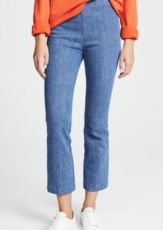 Rag & Bone Hina Jeans