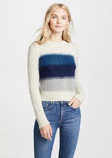 Rag & Bone Holland Sweater