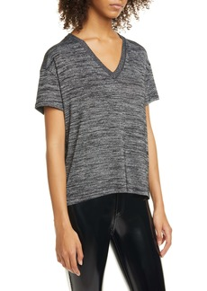 rag & bone Hudson V-Neck Top