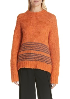 rag & bone Iceland Wool Blend Sweater