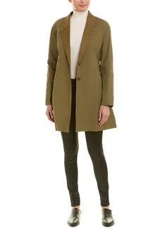 Rag & Bone Ingrid Coat