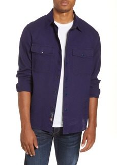 rag & bone Shirt Jacket