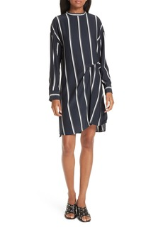 rag & bone Jacklin Dress