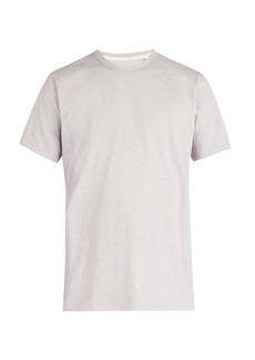 Rag & Bone James crew-neck T-shirt