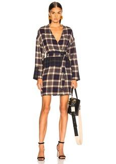 Rag & Bone Janet Dress