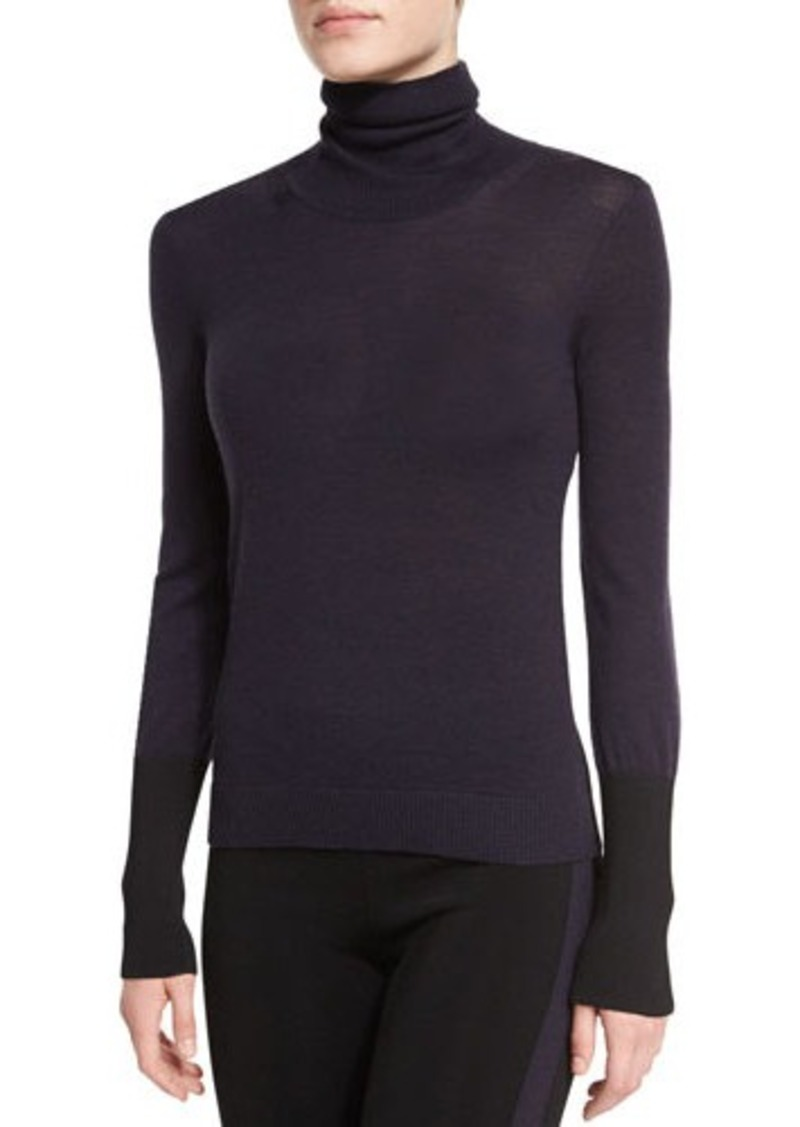 Rag & Bone Jessica Turtleneck Sweater