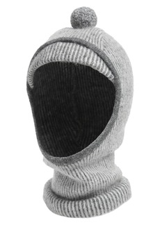 rag & bone Jonie Ski Mask Hood
