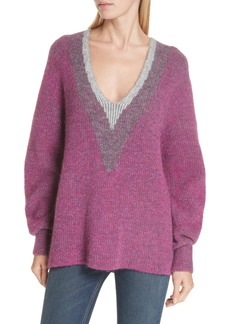 rag & bone Jonie Sweater