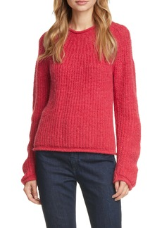 rag & bone Joseph Sweater