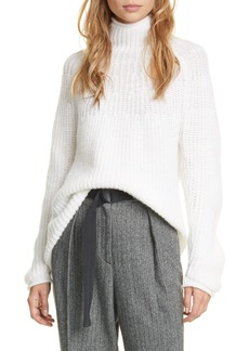 rag & bone Joseph Turtleneck Sweater