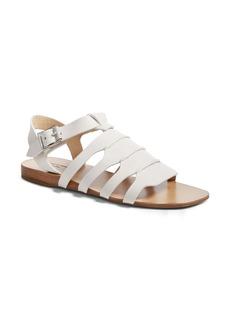 rag & bone Karli Low Gladiator Sandal (Women)