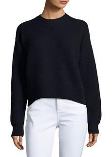 Rag & Bone Kassidy Wool Sweater