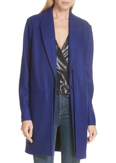 rag & bone Kaye Convertible Coat