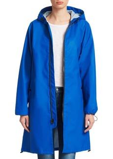 Rag & Bone Kenna Hooded Jacket