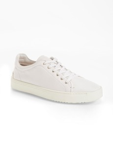 rag & bone 'Kent' Lace-Up Sneaker (Women)
