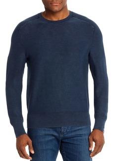 rag & bone Lance Crewneck Sweater
