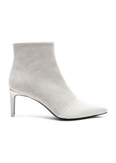 Rag & Bone Leather Beha Boots