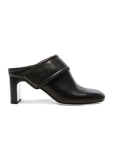 Rag & Bone Leather Elliott Booties