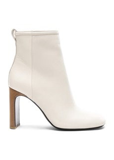 Rag & Bone Leather Ellis Boots