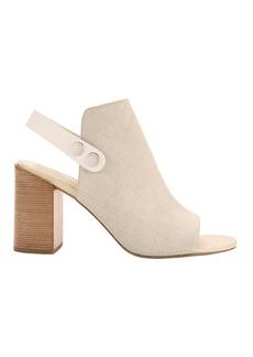 Rag & Bone Leigh Peep-Toe Sandals