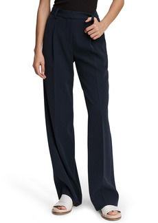 rag & bone Leslie High Waist Pants