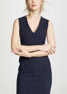 Rag & Bone Lexi Dress