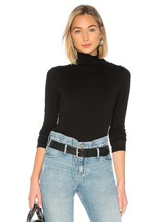 Rag & Bone Leyton Turtleneck
