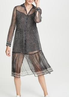 Rag & Bone Libby Dress