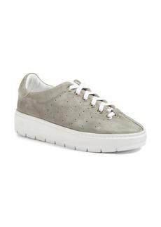 rag & bone Linden Sneaker (Women)