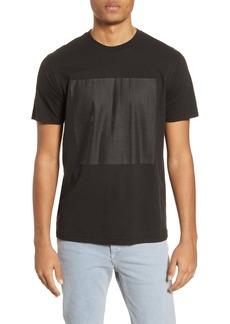rag & bone Logo Pointer Slim Fit T-Shirt