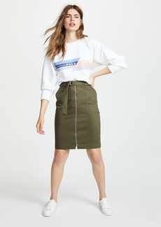 Rag & Bone Lora Skirt