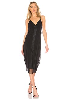 Rag & Bone Louise Slip Dress