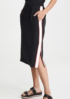 Rag & Bone Luca Skirt