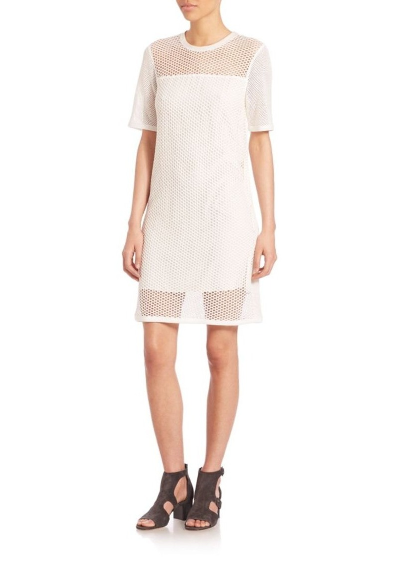 Rag & Bone Luna Dress