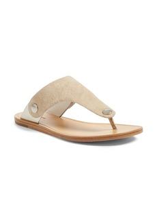 rag & bone Luna Sandal (Women)