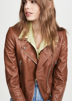 Rag & Bone Mack Jacket