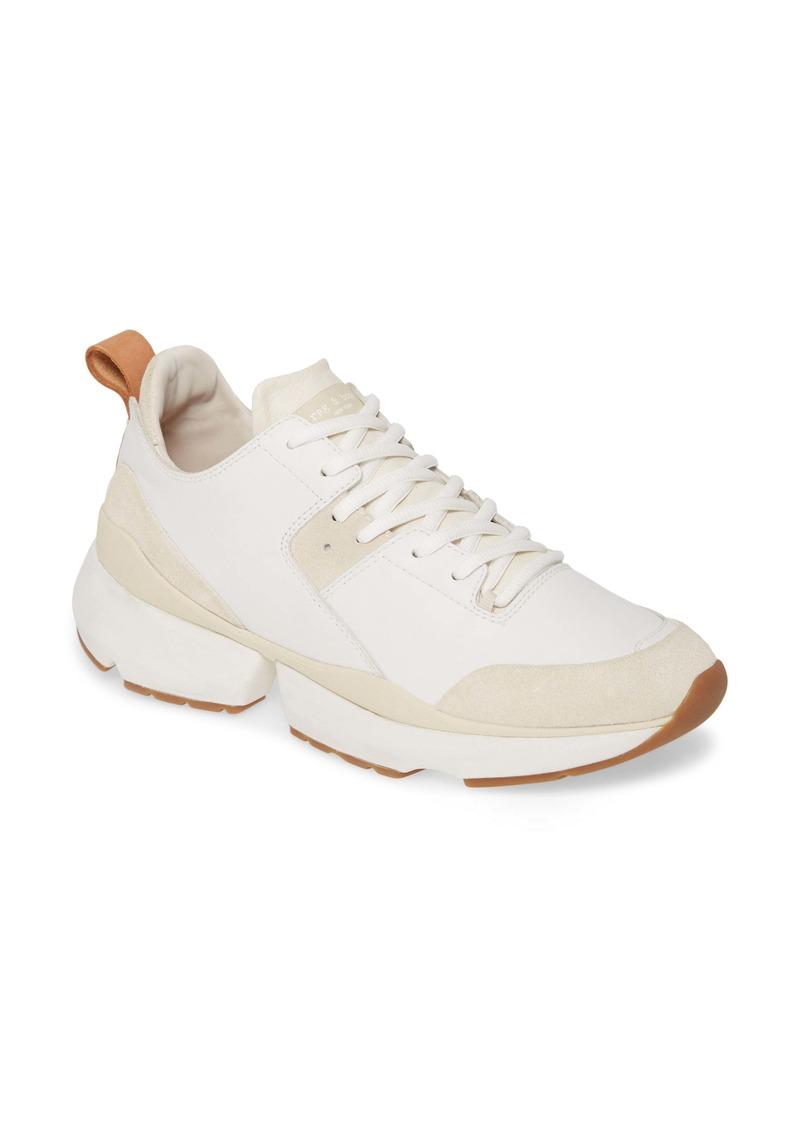 rag & bone Manston Runner Sneaker (Women)