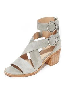 Rag & Bone Mari City Sandals