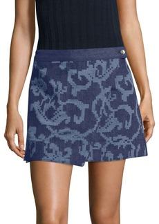 Marina Jean Skirt