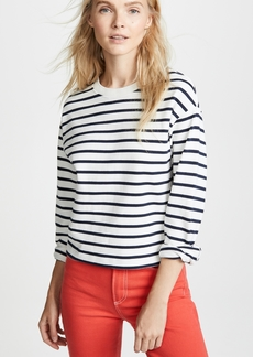 Rag & Bone Mariner Top
