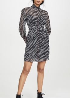 Rag & Bone Maris Mini Dress