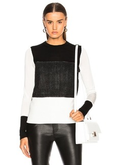 Rag & Bone Marissa Sweater