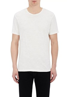 Rag & Bone Men's Basic T-Shirt