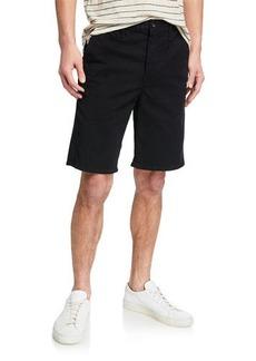 Rag & Bone Men's Classic Sport Chino Shorts