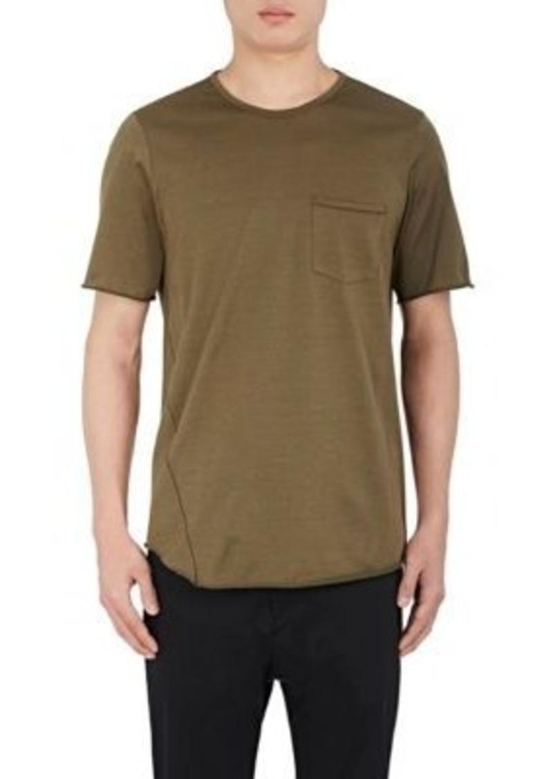 Rag bone rag bone men 39 s combat cotton t shirt casual for Rag and bone mens shirts sale