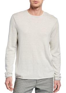 Rag & Bone Men's Dean Crewneck Sweater